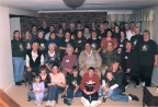 2002 Reunion, Townsend, Tennessee